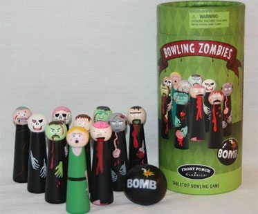 ZOMBIE-BOWLING-GAMES