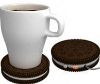 cookie mug warmer