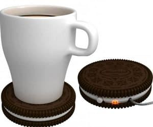 cookie mug warmer
