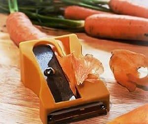 vegetable peeler