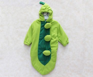 BABY-PEA-OUTFIT