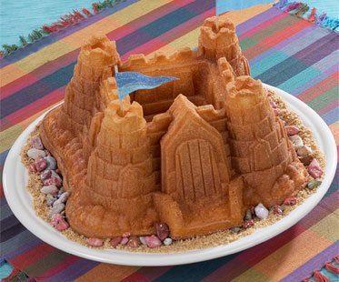 CASTLE-CAKE-PANS