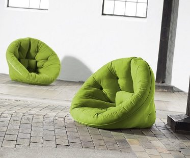 convertible futon chair futon chair  rh   awesomeinventions