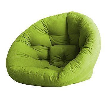 Convertible Futon Chairs