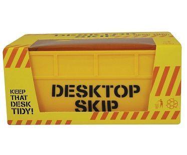Desktop Skip