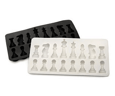 ICE-CHESS-SETS
