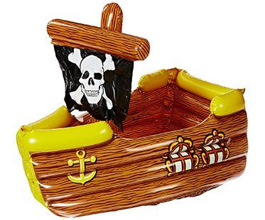 INFLATABLE-PIRATE-SHIP-COOLER