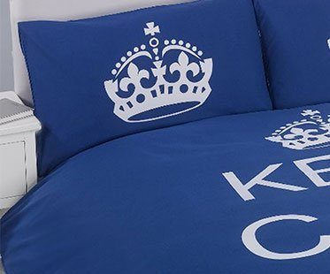 KEEP-CALM-BEDDING-SETS