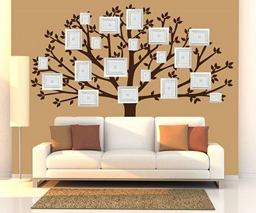 LARGE-FAMILY-TREE-DECAL