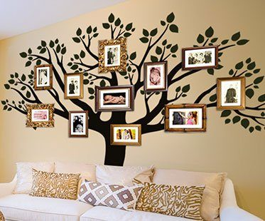LARGE-FAMILY-TREE-DECALS