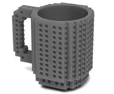 LEGO-MUG