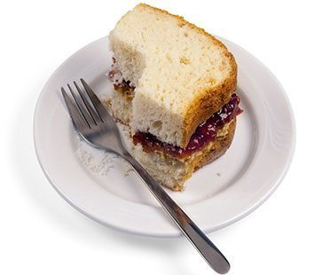 SANDWICH-CAKE-MOLDS