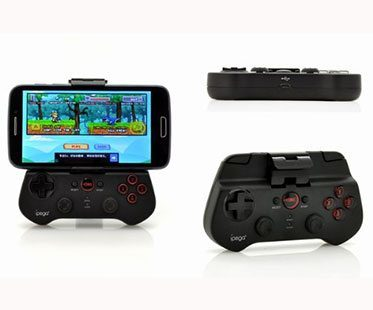 SMARTPHONE-GAME-CONTROLLERS