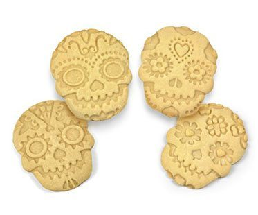 SUGAR-SKULL-COOKIE-STAMPS