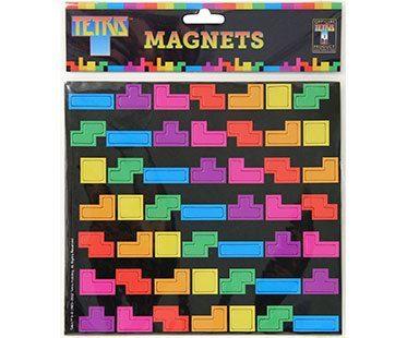 TETRIS-FRIDGE-MAGNET