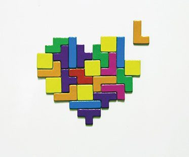 TETRIS-FRIDGE-MAGNETS