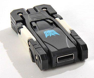 TRANSFORMER-USB-DRIVE