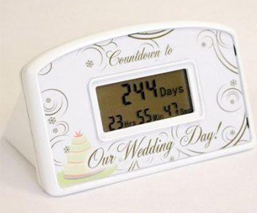 WEDDING-COUNTDOWN-CLOCK