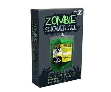 ZOMBIE-SHOWER-GELS
