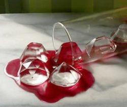 jewel ice cubes
