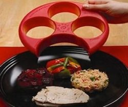 portion control tool