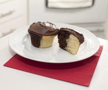 Cupcake Divider Pans