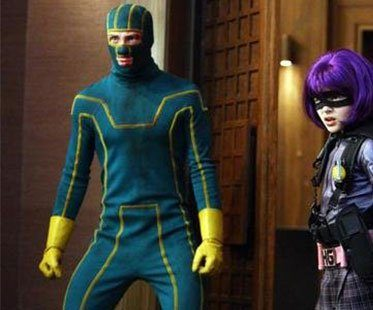 KICK-ASS-COSTUME
