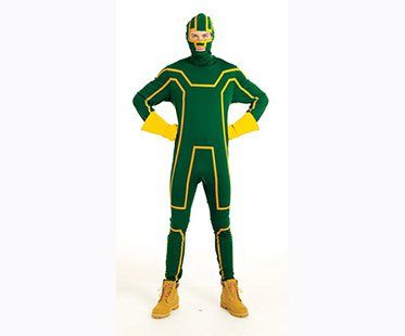 KICK-ASS-COSTUMES