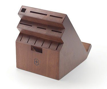 KNIFE-BLOCK-TABLET-STAND