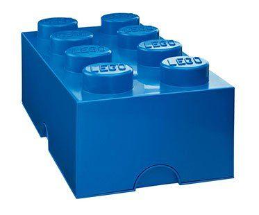 LEGO-STORAGE-BRICK
