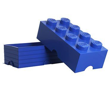 LEGO-STORAGE-BRICKS