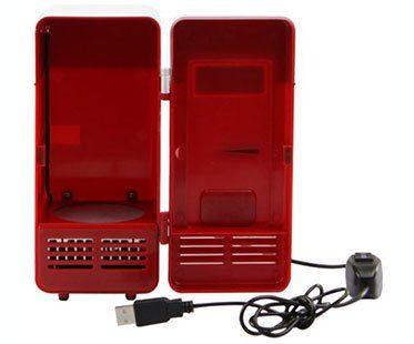 MINI-USB-FRIDGES