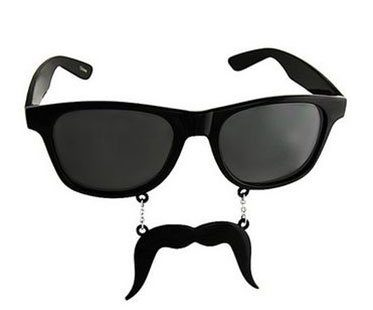 MUSTACHE-SUNGLASSES