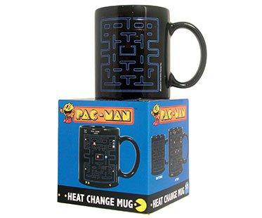PAC-MAN-HEAT-CHANGING-MUGs