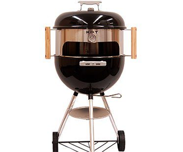 PIZZA-OVEN-GRILL-KITS