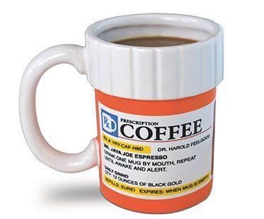 PRESCRIPTION-COFFEE-MUG