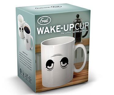 WAKE-UP-MUGS