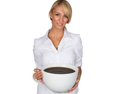 WORLD'S-LARGEST-COFFEE-MUG