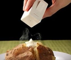 salt and pepper switch