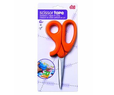 ALL-IN-ONE-SCISSOR-TAPE2