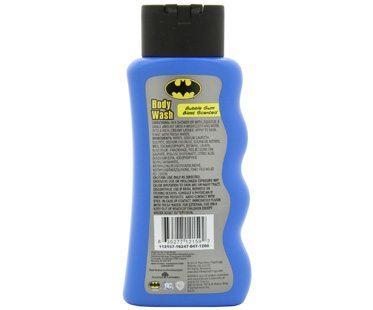 BATMAN-BODY-WASH