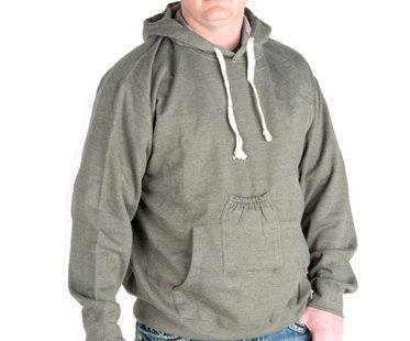 BEER-POUCH-HOODIE