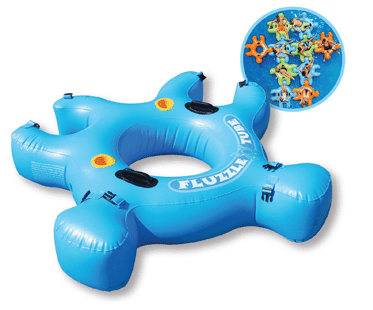 INFLATABLE-INTERLOCKING-TUBES
