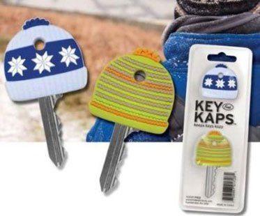 KEY-HATS