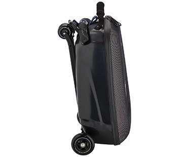 LUGGAGE-SCOOTER