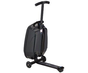 LUGGAGE-SCOOTERS