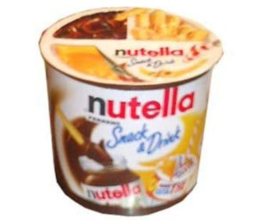 NUTELLA-SNACK-AND-DRINK