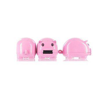PIG-USB-HUB