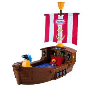 PIRATE-SHIP-BED