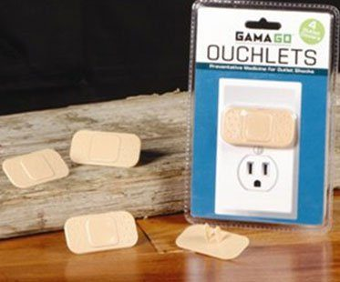 PLASTER-OUTLET-COVERS
